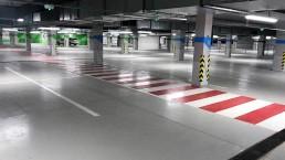 Europa Shopping Centre